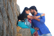Ardhanari Telugu Movie stills-thumbnail-6