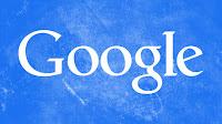 google - крупнейшая поисковая система top.977.by
