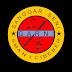 LOGO SANGGAR (GARNI) SENI SMAN 1 CIBEBER