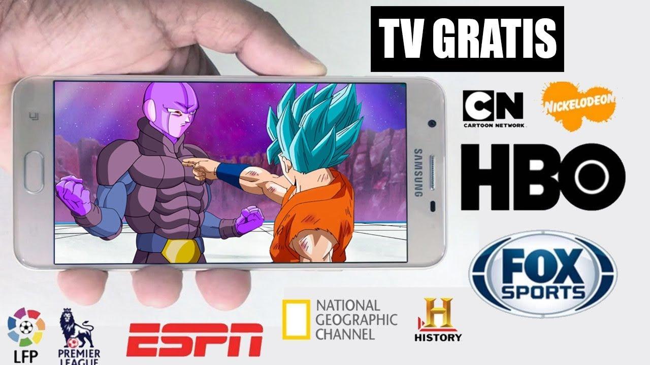 All1apk: Descargar TV Pato v4 Apk [Nueva Aplicación Para Ver Tv ...