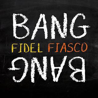 ff%2Bbb.jpg