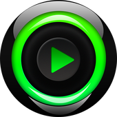 Download video player for android v2.0.0 APK