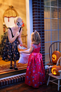 Trick or Treat, Halloween Costumes, Horror Movie Halloween Costumes, Origins of Halloween