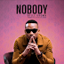 AUDIO | Otile Brown – Nobody | Download Mp3