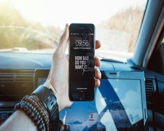 Cara Kirim BOM SMS di Semua Kartu Terbaru 100% WORK
