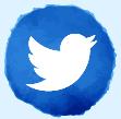 Jacky´s Twitter