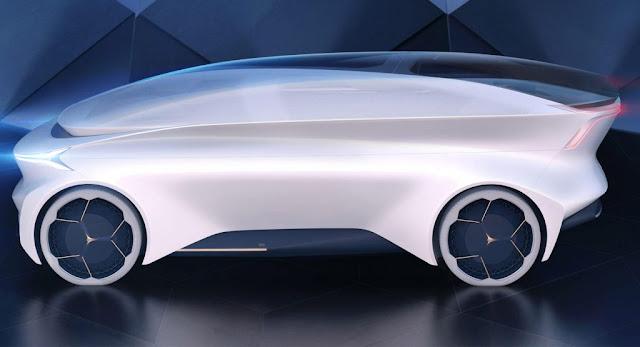 TagsAutonomous, Concepts, Geneva Motor Show, Icona
