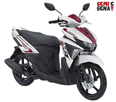specification-yamaha-soul-gt-125-blue-core