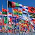 Finanças rejeita criação de tributo para custear atendimento de brasileiros no exterior