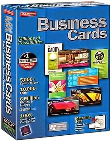 businesscardsmx3