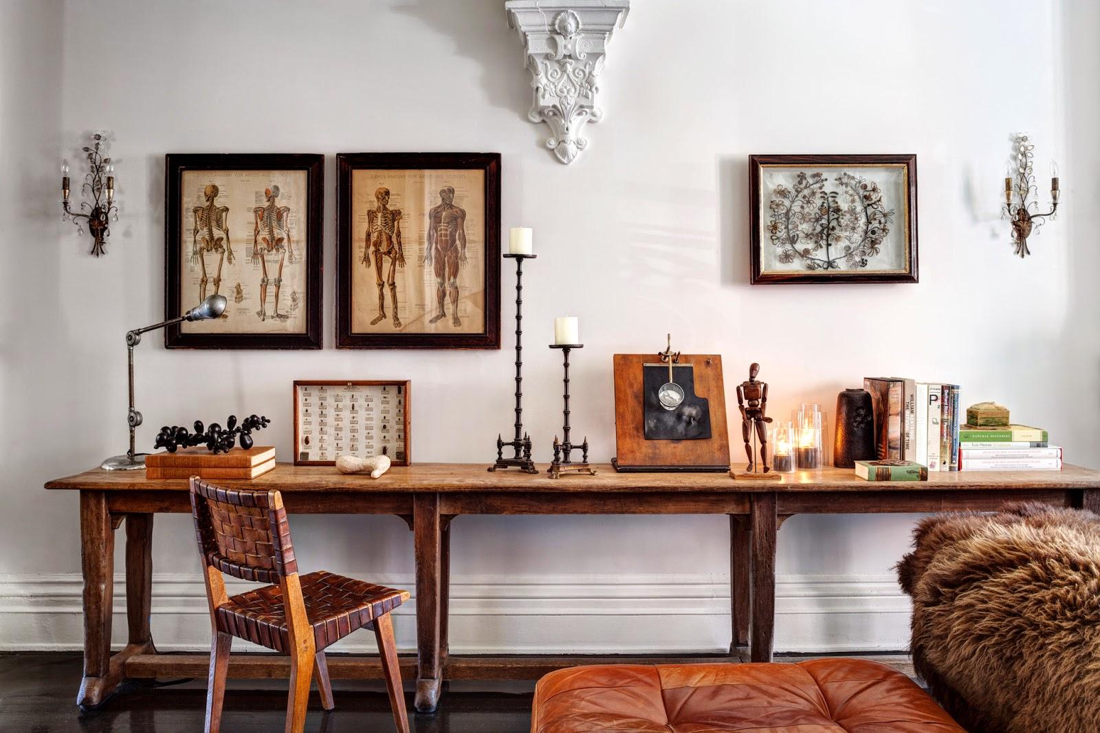 brooklyn-brownstone-great-homes