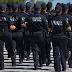 Listo el Operativo Municipal de Seguridad para Fiestas Patrias