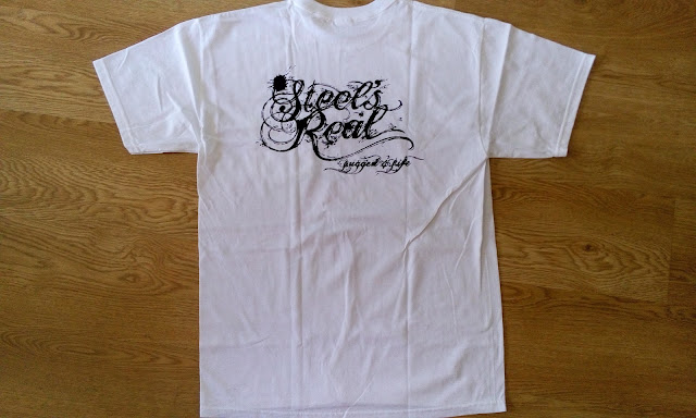 The Fixed Gear World Productreview Fixtees By Old S