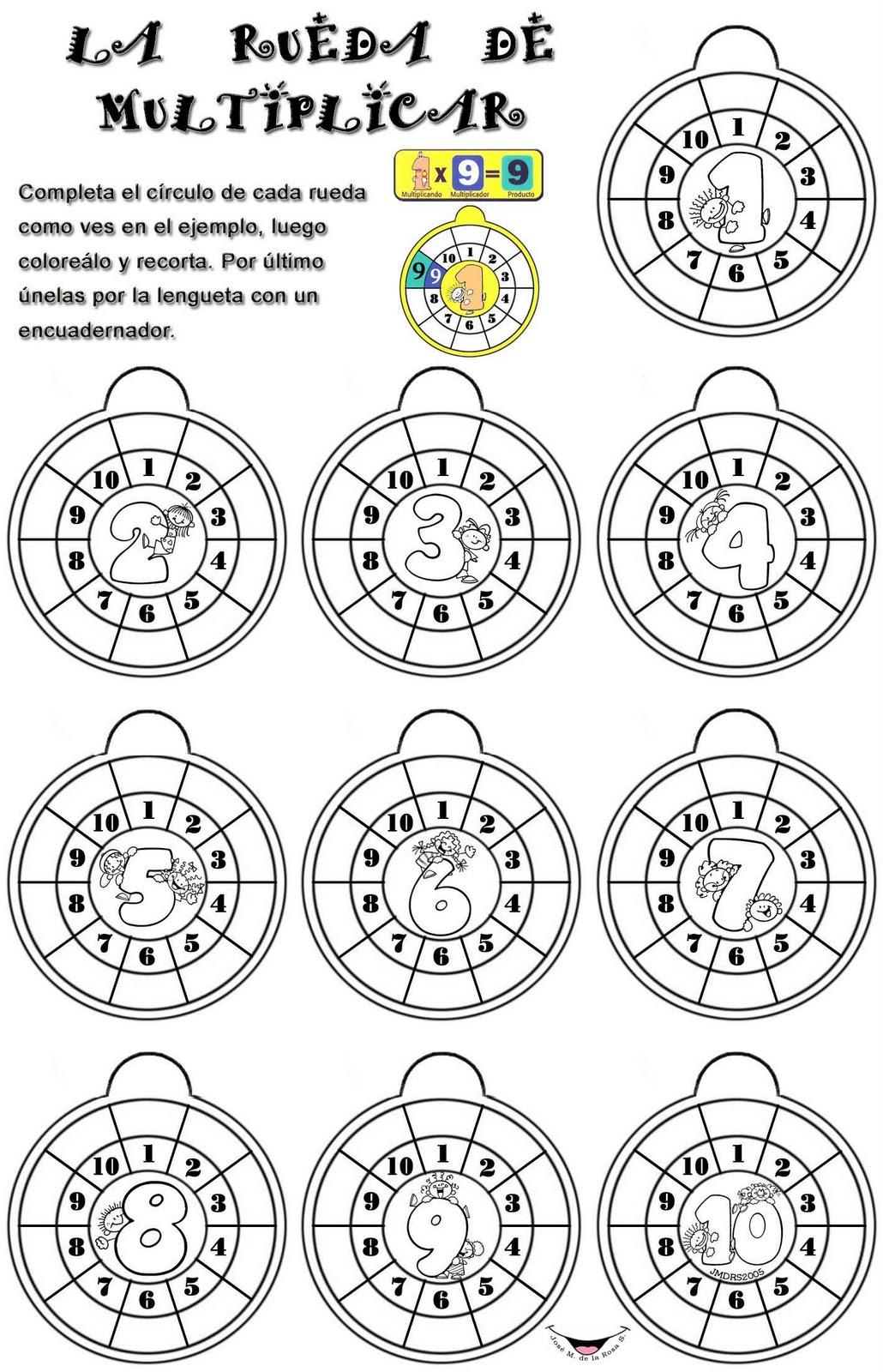 Moen S6700 Parts List And Diagram Ereplacementpartscom