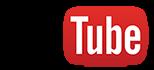 O nosso canal no Youtube