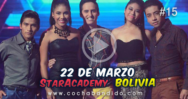 22marzo-staracademy-bolivia-cochabandido-blog-video.jpg