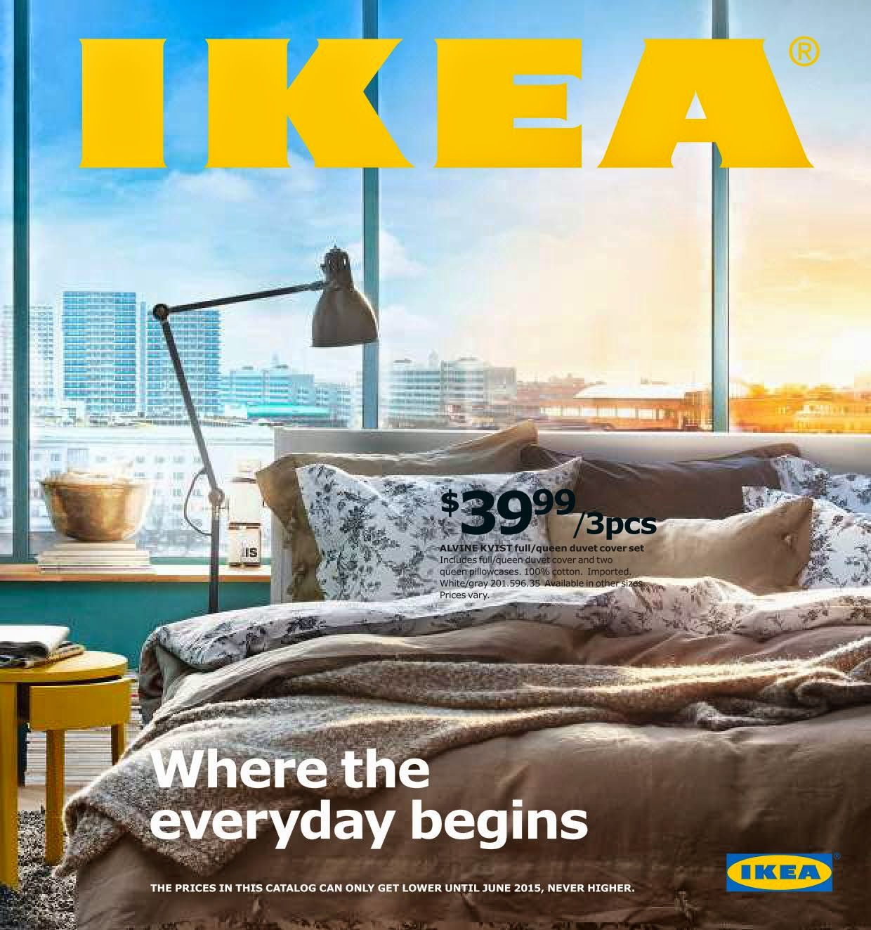 http://onlinecatalogue.ikea.com/IE/en/IKEA_Catalogue/