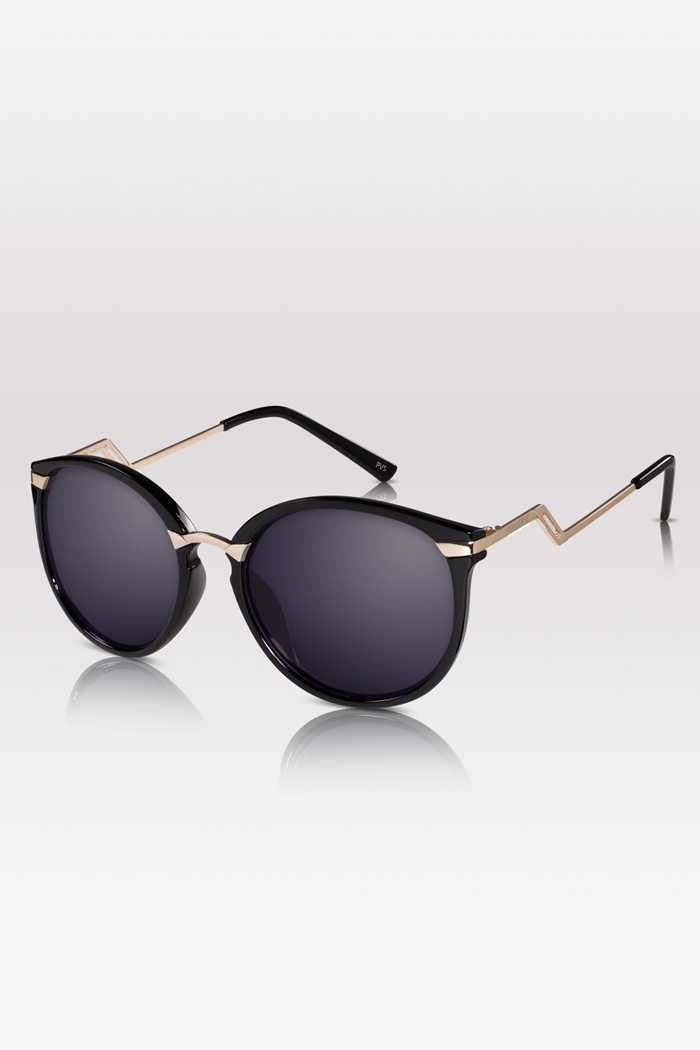 must haves: perverse sunglasses dewap