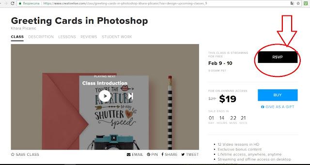Nauka fotografii w sieci