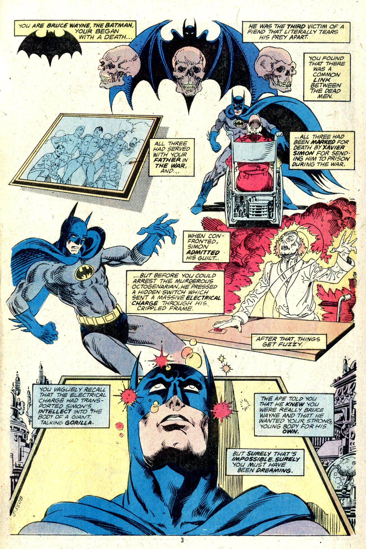 Detective Comics (1937) 482 Page 2