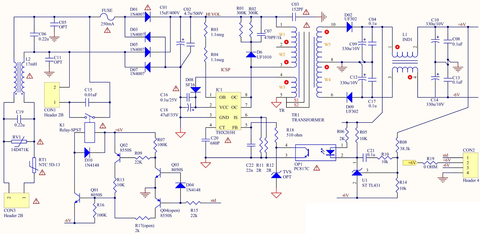 Diagram Pioneer Wiring Radio Deh 1700 Auto Electrical 17 Alpine