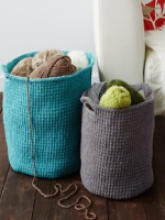 https://www.lovecrochet.com/stash-basket-in-bernat-blanket