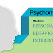 Psychometric Test Great Advice & Tips