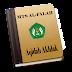 Quiz Aqidah Bab Kalimat Tayyibah Ta