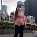Lirik Pink Pink Gonis - Selingkuh