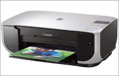 http://canondownloadcenter.blogspot.com/2016/08/canon-pixma-mp220-driver-download-and.html