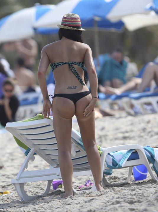 Marcas de bikini 05 - 4 1