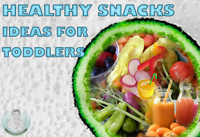 Toddler snack ideas, toddler snacks, health tips,bento lunch box,breakfast foods for a toddler,what foods to prepare for a toddler,what to feed my toddler,what foods to give at 15 months old,healthy snack ideas,how to make toddler food,food ideas for a toddler,healthy snacks ideas for toddlers,thomas the tank engine,one week of school lunches,healthy toddlers meals,healthy recipes for toddlers