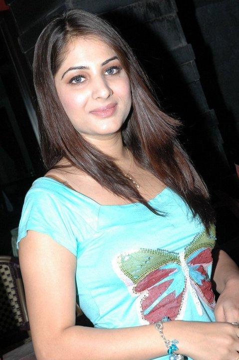 Sexy delhi escorts girl sexy fucking and romance 1dayoutcom - 5 2