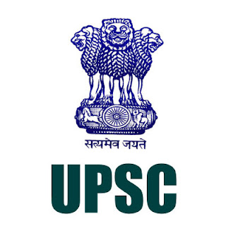 UPSC IAS 2016 Topper's Complete List (Civil Service Examination, 2016)