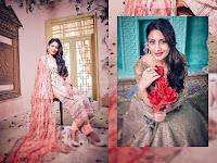 Surbhi Chandna, Meena Bazaar Campaign 19 ~  Special 064.jpg