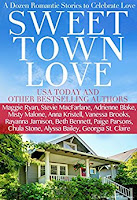 https://www.amazon.com/Sweet-Town-Love-Romantic-Celebrate-ebook/dp/B06VVBRWV2/ref=la_B00MCX92OS_1_2?s=books&ie=UTF8&qid=1504818935&sr=1-2&refinements=p_82%3AB00MCX92OS