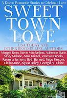 https://www.amazon.com/Sweet-Town-Love-Romantic-Celebrate-ebook/dp/B06VVBRWV2/ref=la_B00MCX92OS_1_2?s=books&ie=UTF8&qid=1504818935&sr=1-2&refinements=p_82%3AB00MCX92OS