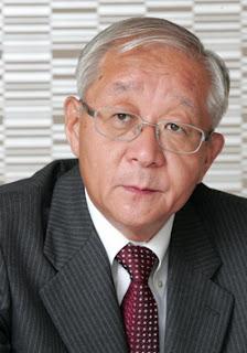 NOISIA2: 田崎史郎は自民与党の...