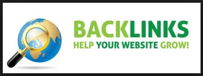 Blogger Blog SEO Tips: Top 10 Free Backlink Generator Tools