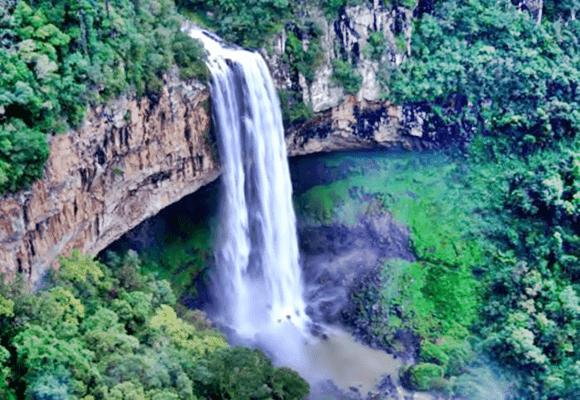 Cachoeiras-Cascata-do-Caracol-RS