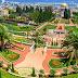 ESC2019: Haifa terá desistido da corrida para receber a Eurovisão