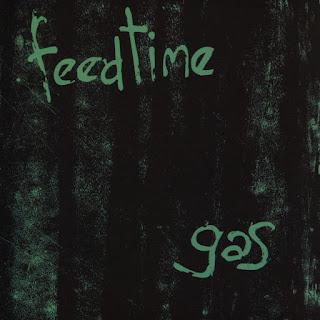 feedtime, Gas