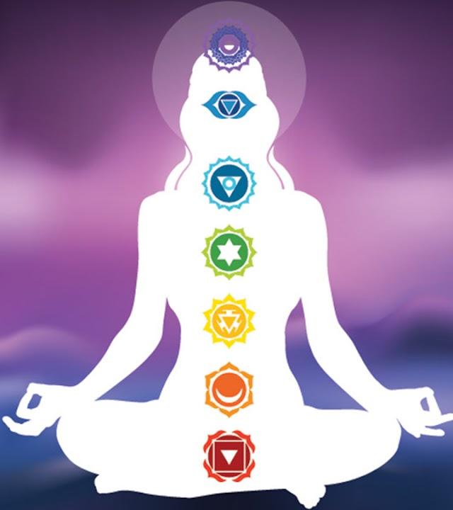 प्रणव-ध्यानयोग Pranav Yoga