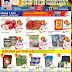 Katalog Superindo Promo Superindo Periode 23 - 29 November 2017