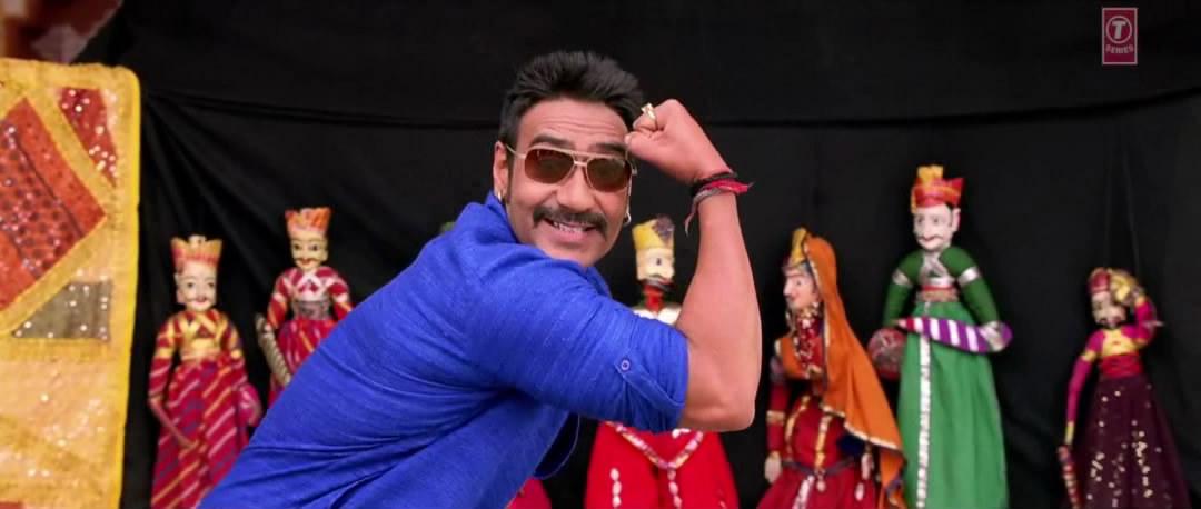 Bol bachchan movies download 3gp / Hindi films released in november 2012