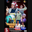 Official Trailer: Mummy Why (The Movie) | @iamNaniboi