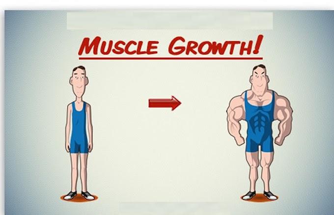 4 Basic Exercise Tips for Beginners