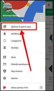 Cara Perbarui Aplikasi Instagram (Update ke Versi Terbaru) | Android