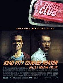 Sinopsis dan Jalan Cerita Film Fight Club (1999)