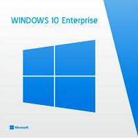 Windows 10 Enterprise 1511 Build 10586 Update Juni - AwanpC